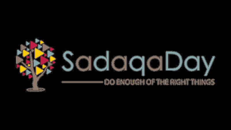 Sadaqa Day